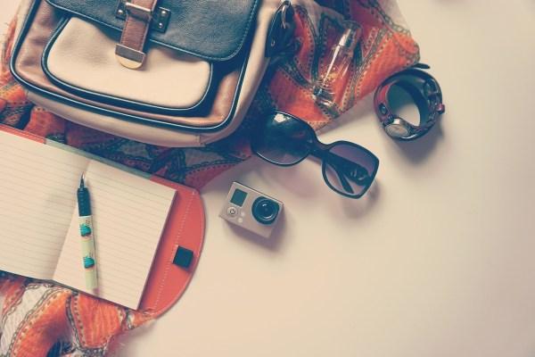 Dicas de viagens: como organizei as minhas últimas escapadinhas