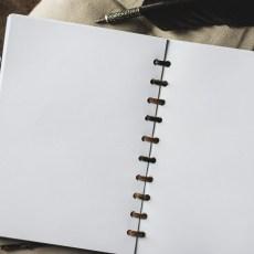 Que curso tiras quando queres aprender a «escrever»?