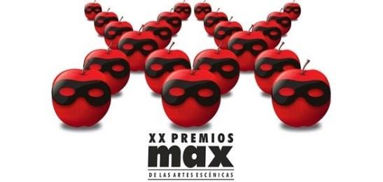 premios_max_xx_ed_jpg