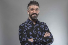 Juancho Gianzo