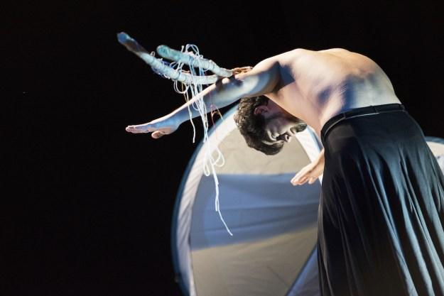 Helliot Danza