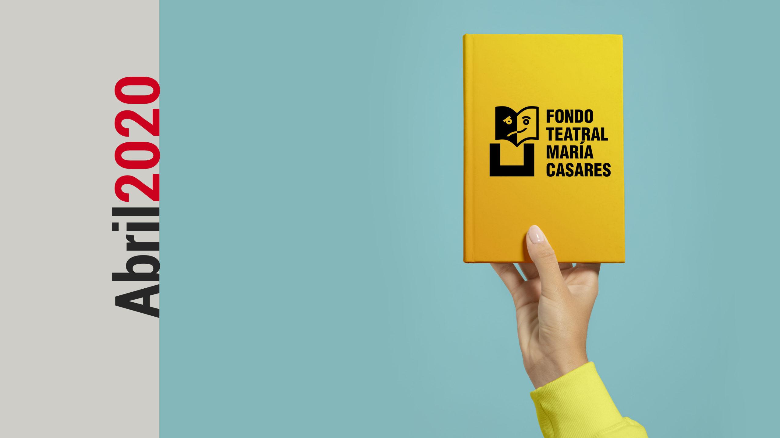 FTMC Boletín de abril 2020