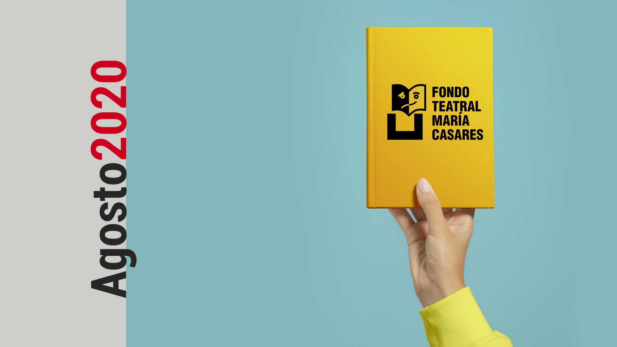 FTMC Boletín de agosto 2020