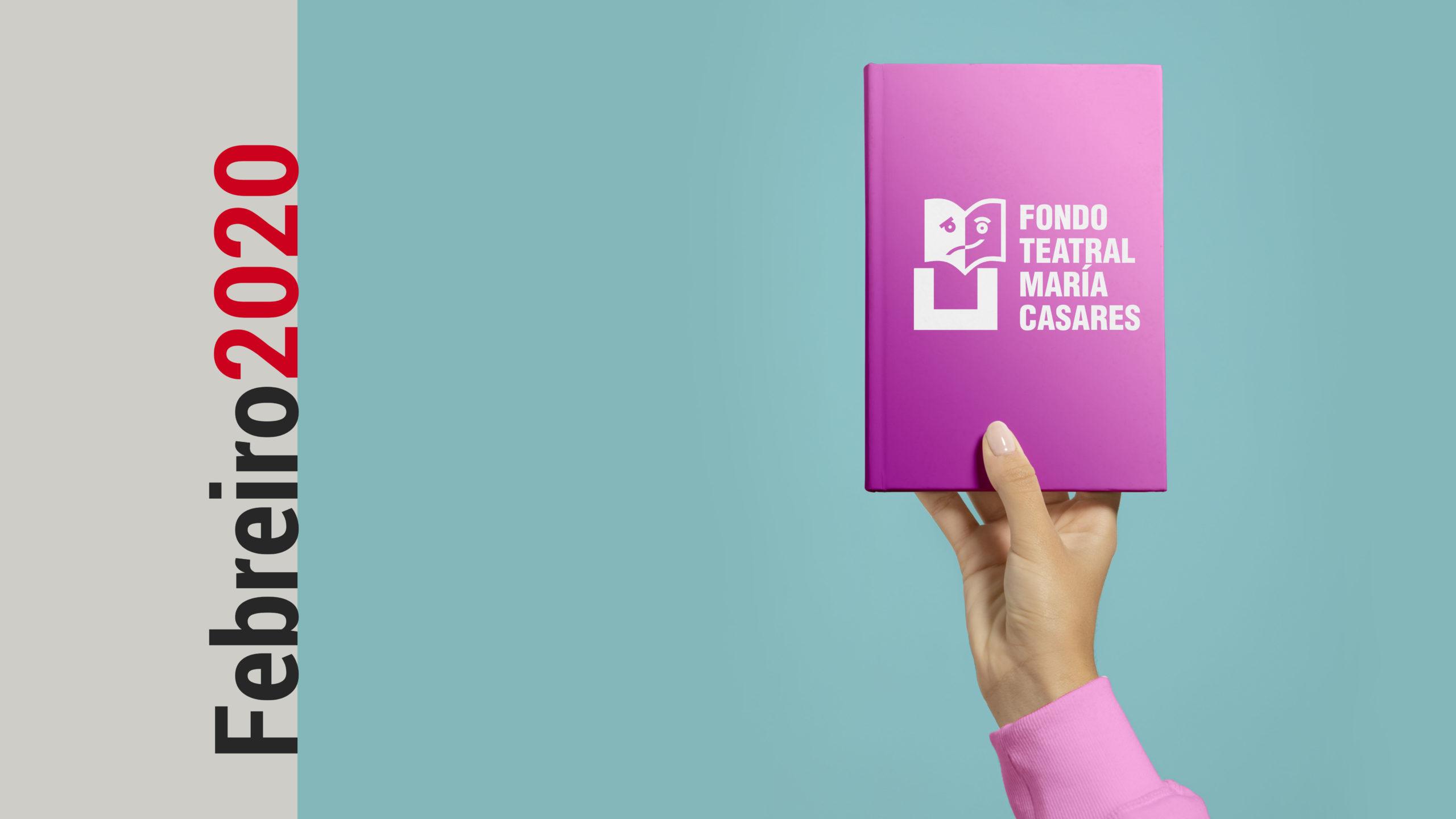 FTMC Boletín de febreiro 2020