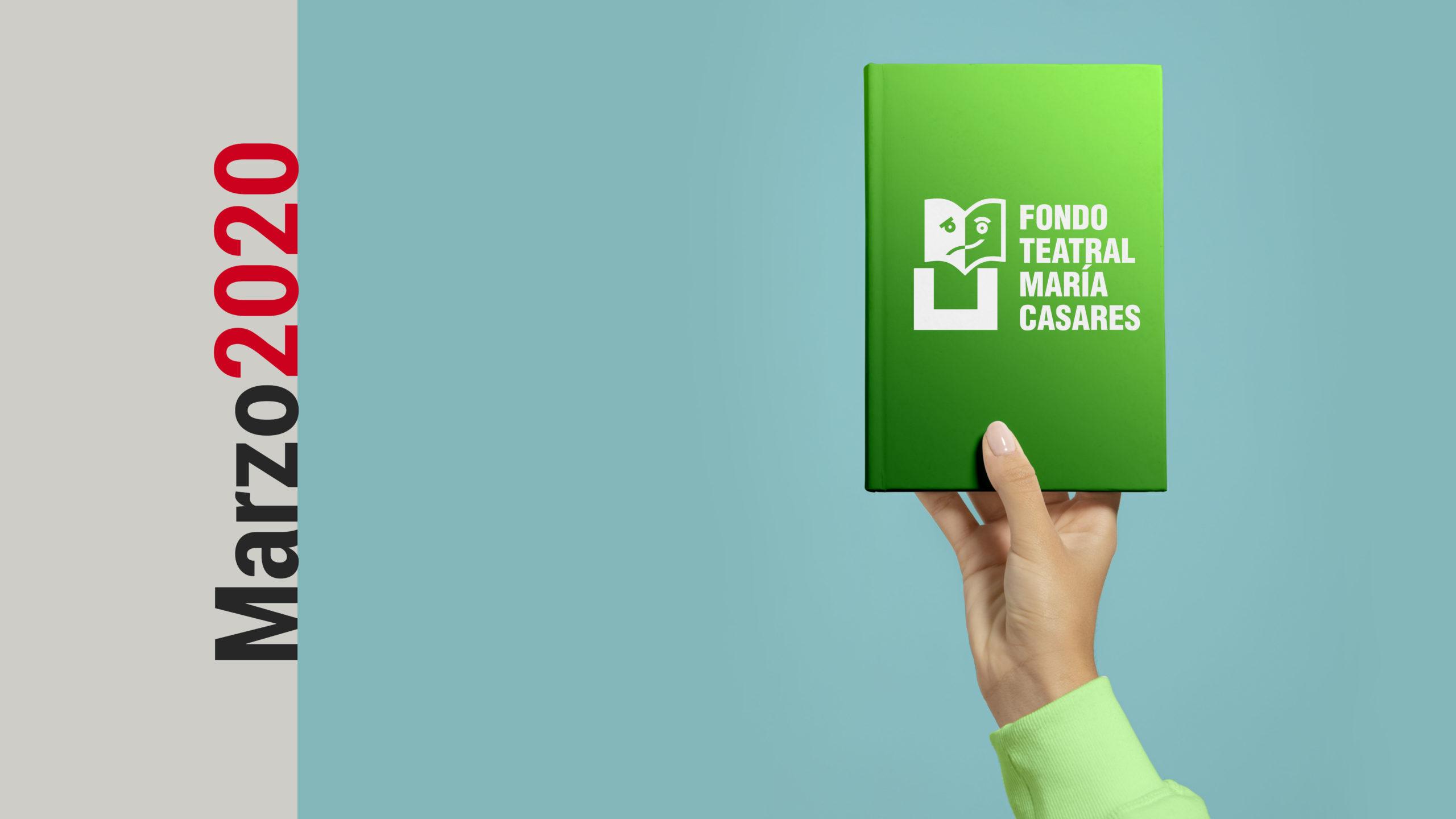 FTMC Boletín de marzo 2020