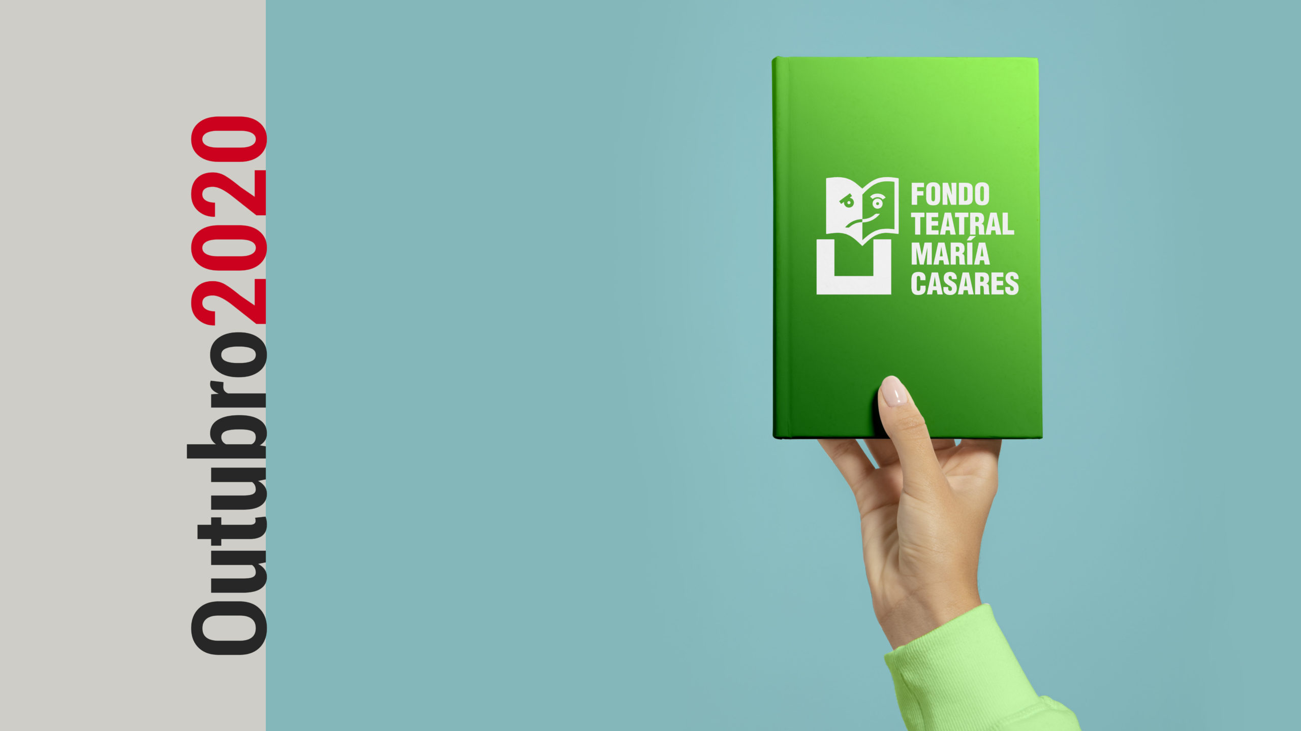 FTMC Boletín de outubro 2020