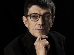 Manuel Xestoso