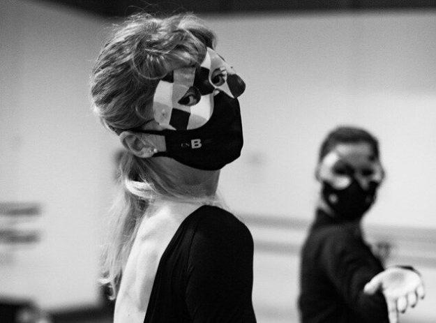 Planeta dança – Capítulo 4 (10 e 11 XULL | Cine-Teatro da Academia Almadense)