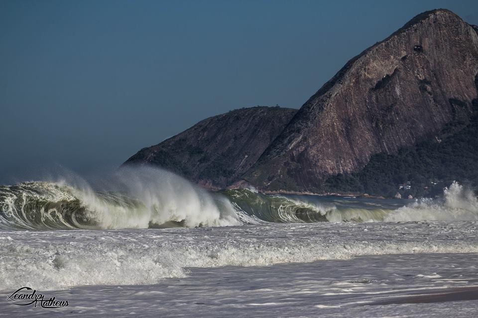 Foto: Leandro Matheus