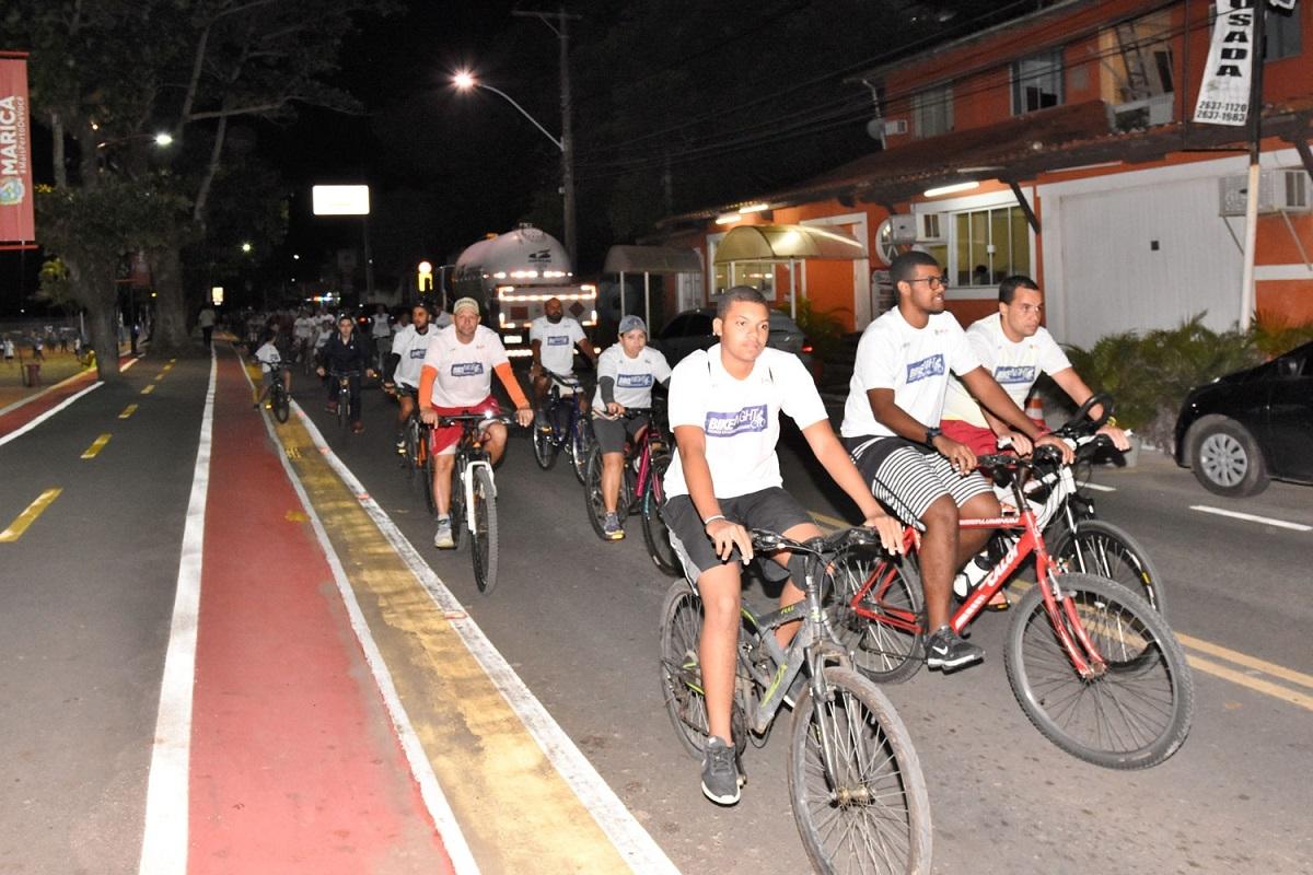 Foto: Clarildo Menezes / Divulgação PMM