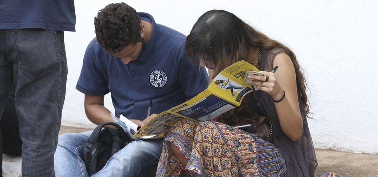 Foto: Valter Campanato/Arquivo Agência Brasil