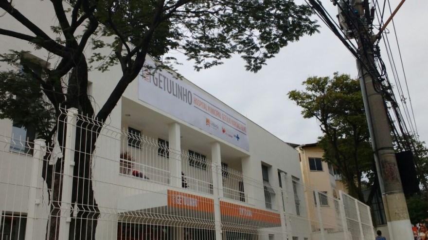 Foto: Divulgação / CREFITO2