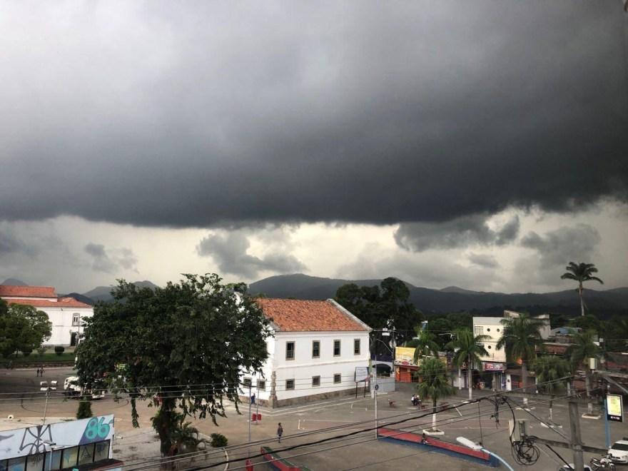 Foto: Ruy Machado