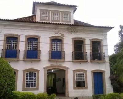 Prefeitura de Itaboraí