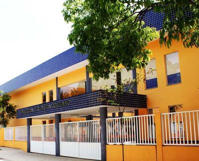 escola saquarema