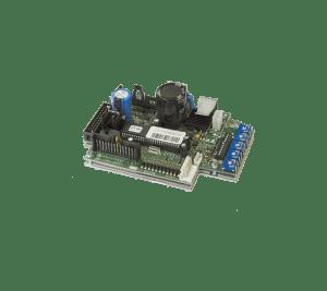 ERREKA PREMIS 120 / 250 Control Board