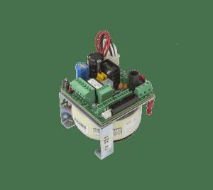 PREMIS 120 / 250 Power Supply Unit