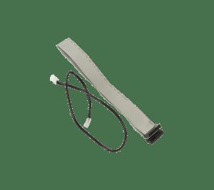 PREMIS Ribbon Cable