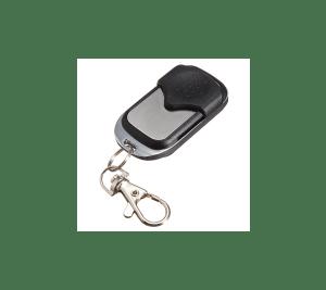 PR114 Wireless Push Pad Transmitter