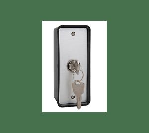 Momentary Key Switch