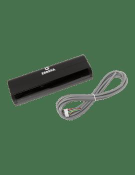 HR100 Activation & Presence Sensor