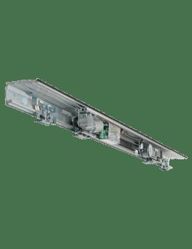 ERREKA Ertain 4 Automatic Sliding Door Opener