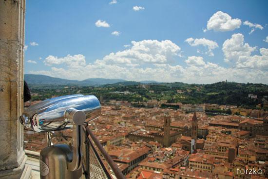 Toscane 4 - Florence