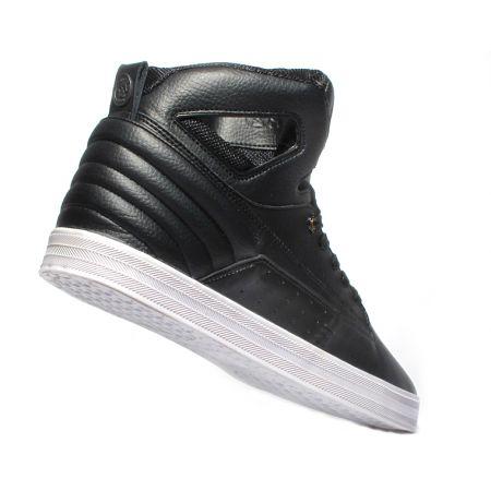 Chivalrous Hamachi Sneakers