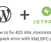Wordpress-jetpack-403-XMLRPC-Site-inaccessible-forbidden-error copy