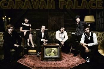 caravan-palacepaper01