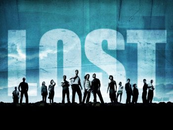 lost-01