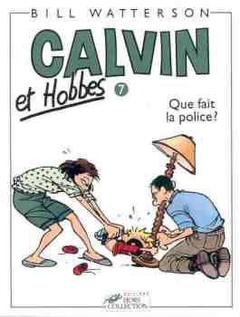Calvin_and_Hobbes5