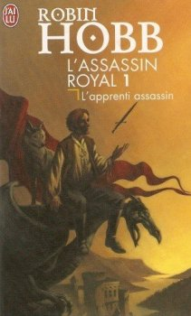 Lassassin-Royal-1