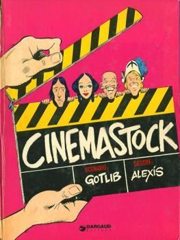 Cinémastock 2