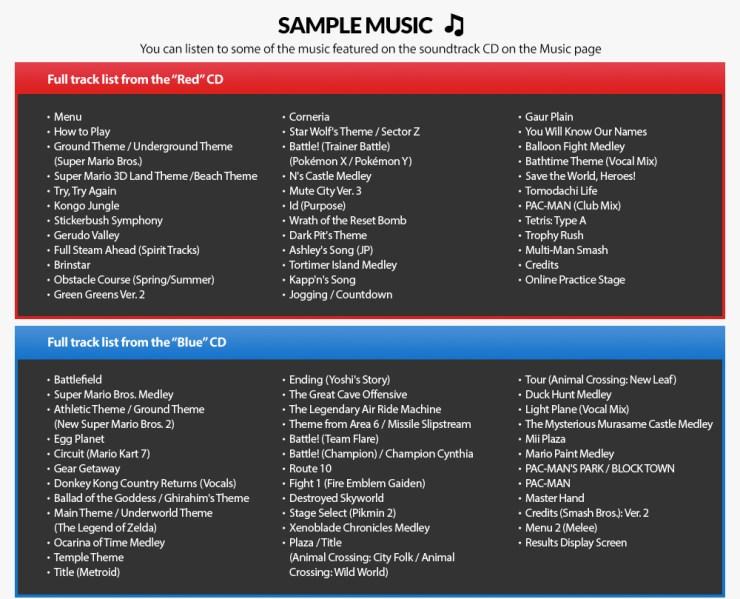 sample-musicssb3dswiiu