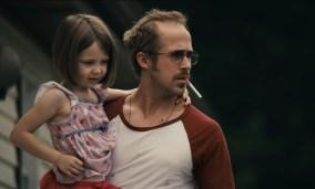 """Les rôles oubliés de Ryan Gosling : Dean Periera dans """"Blue Valentine"""""""