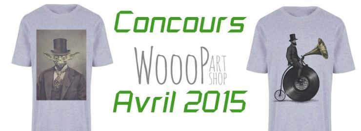 diapo concours avril 2015