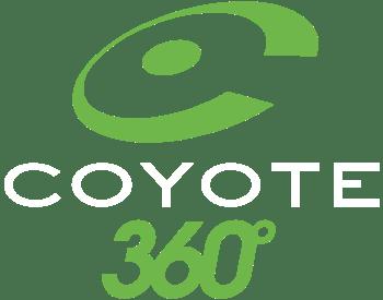 coyote360