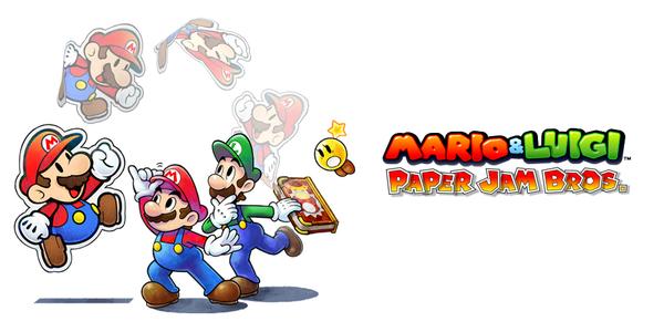Mario-Luigi-Paper-Jam-Bros.