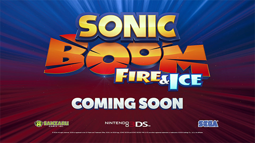 sonic-boom-fire-and-ice-logo