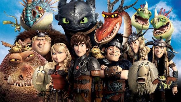 dragons2bibli-allp