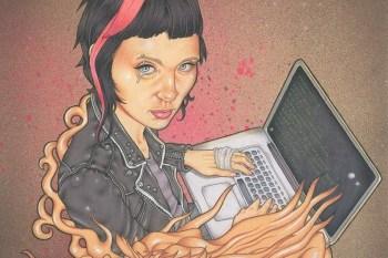 7779566001_lisbeth-personnage-de-la-saga-millenium