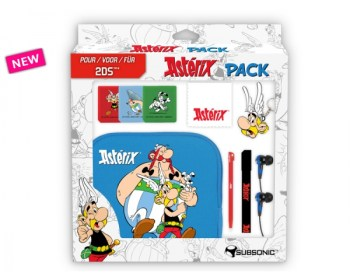 asterix-pack-2d