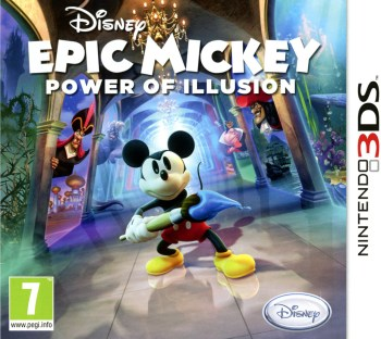 jaquette-epic-mickey-power-of-illusion-nintendo-3ds-cover-avant-g-1353508731