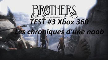 Brothers 1