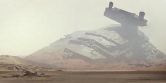 Force-Awakens-Battle-of-Jakku