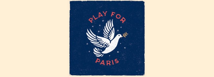 playforparis diapo