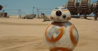 star-wars-7-jj-abrams-force-awakens-droide