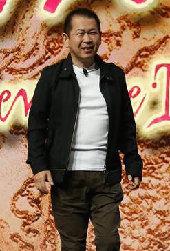 yu-suzuki-le-createur-de-la-saga-shenmue-lors-de-la-conference-11425208xkqux1