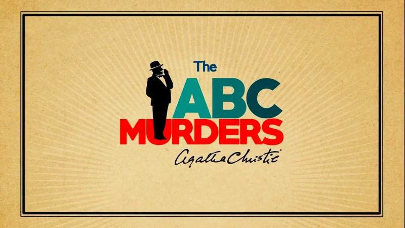 ABC_Murder